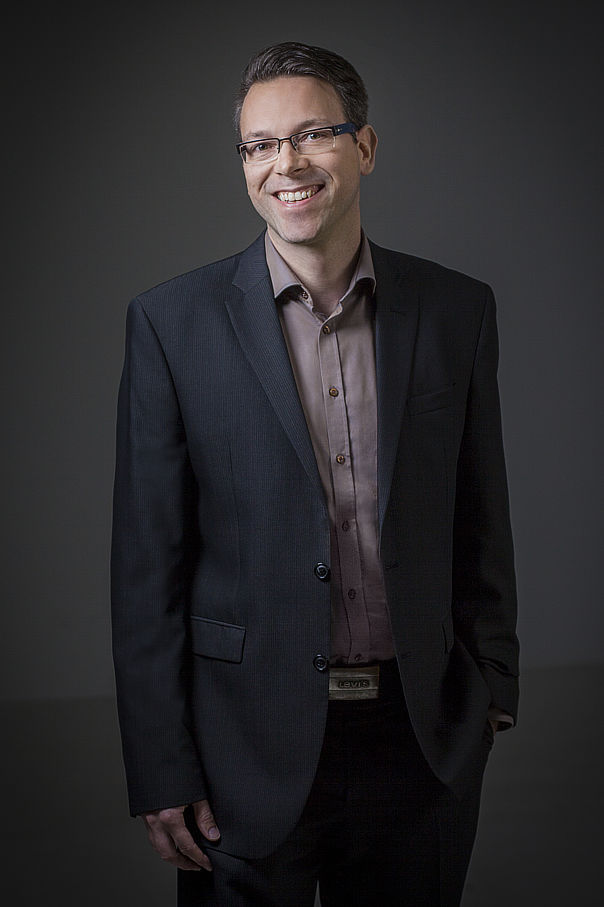 Christian Engler