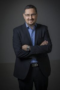 Daniel Beljan