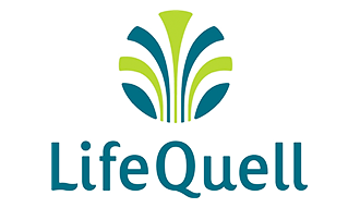 LifeQuell