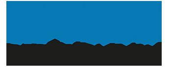 Logo Bertelsmann arvato