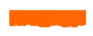Logo Streilinger
