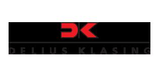 Logo Delius Klasing