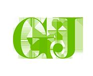 Logo G+J