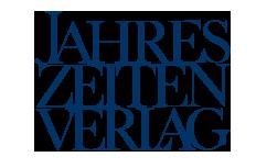 Logo Jahreszeitenverlag