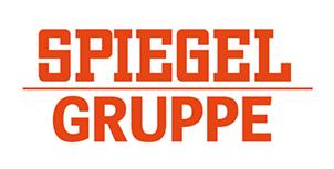 Logo Spiegel Gruppe