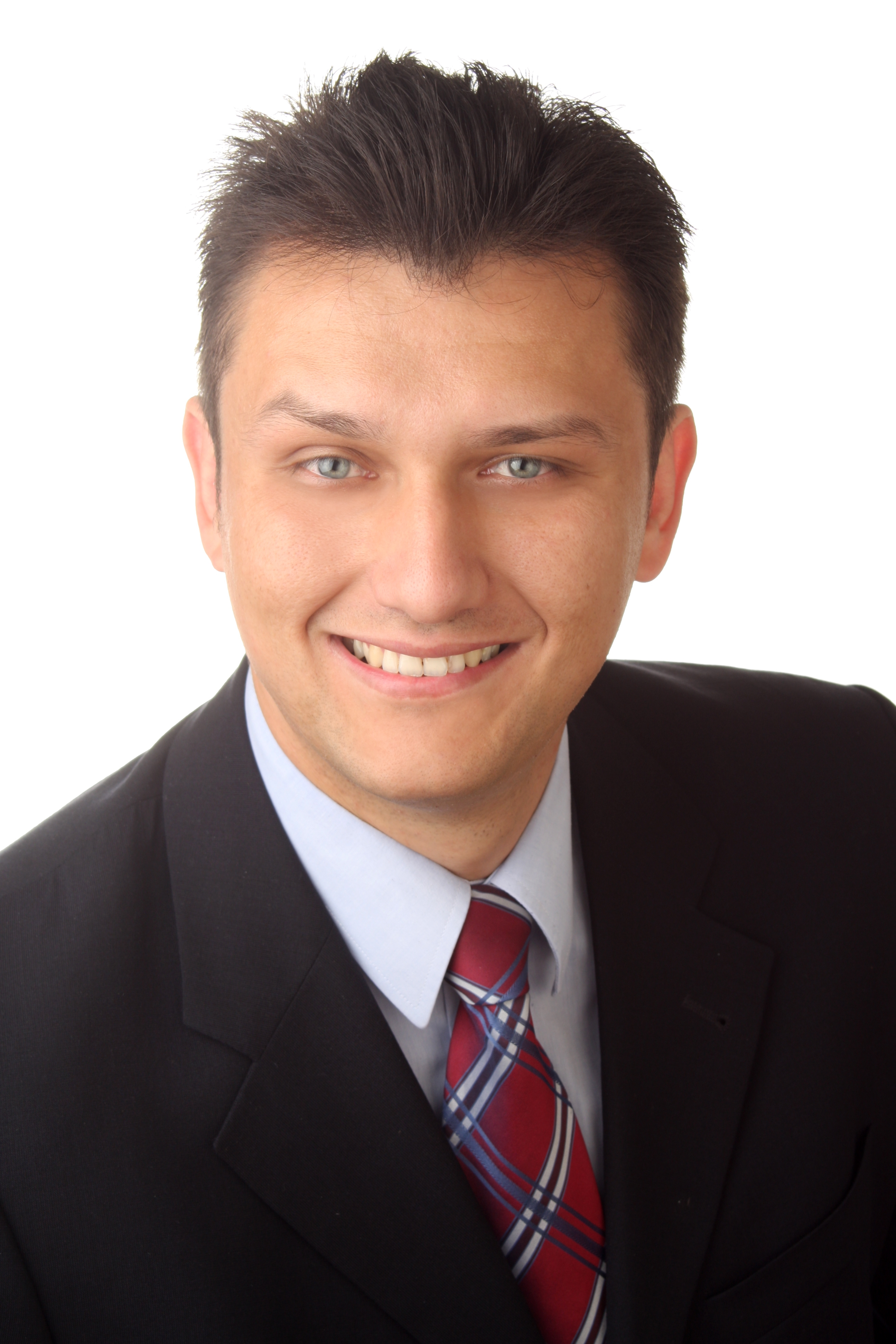 Dr. Saša Cvijanović