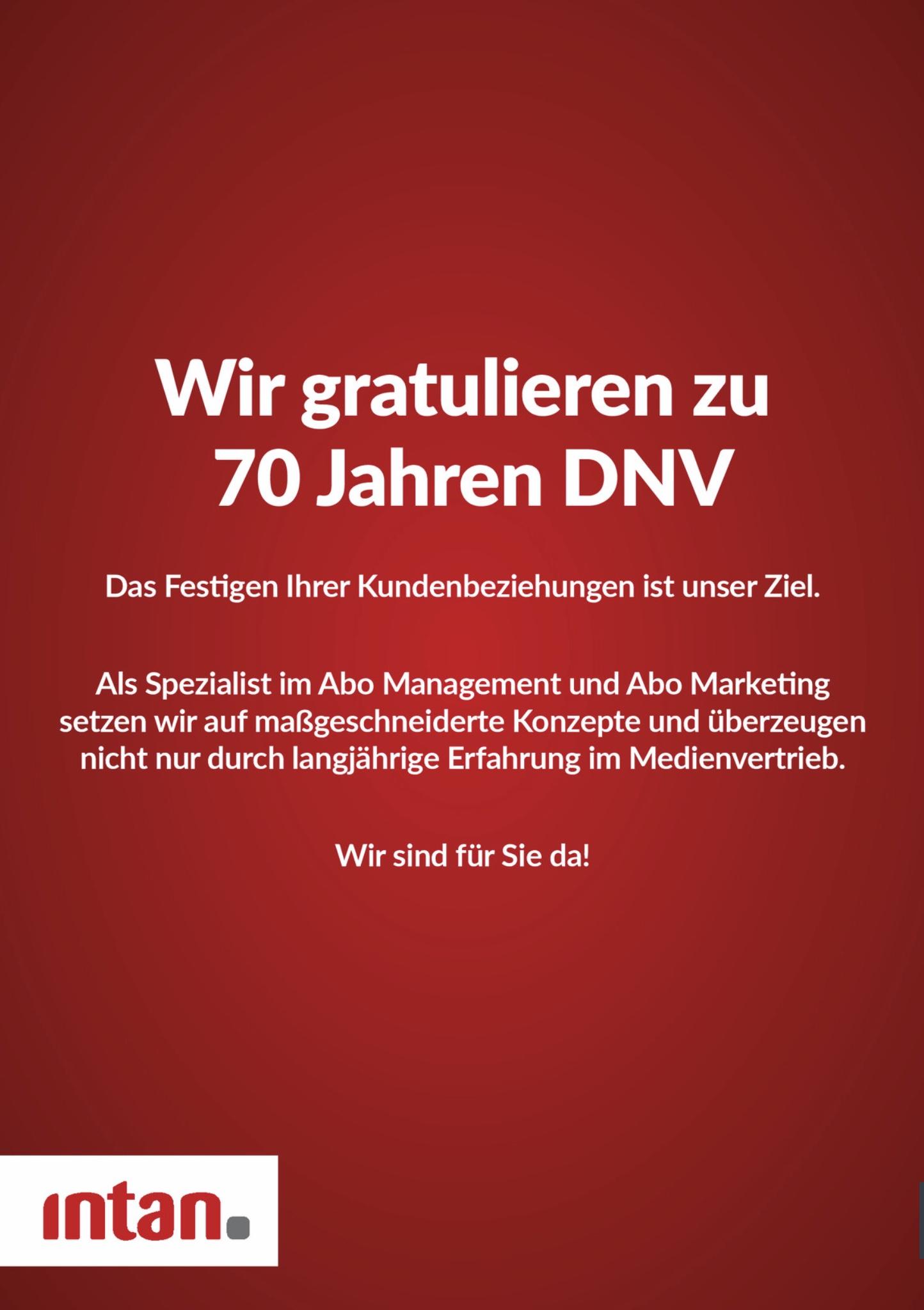 intan_anzeige_DNV