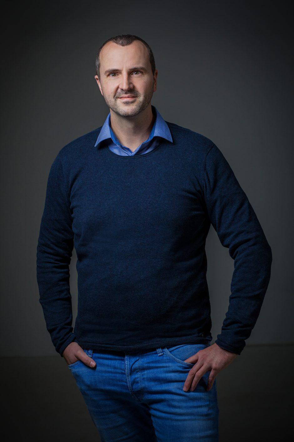 Christian Stremlau